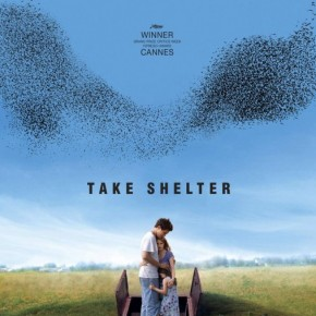 La force des Rêves : Take shelter