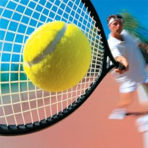 Le sport, la politique et l'argent
